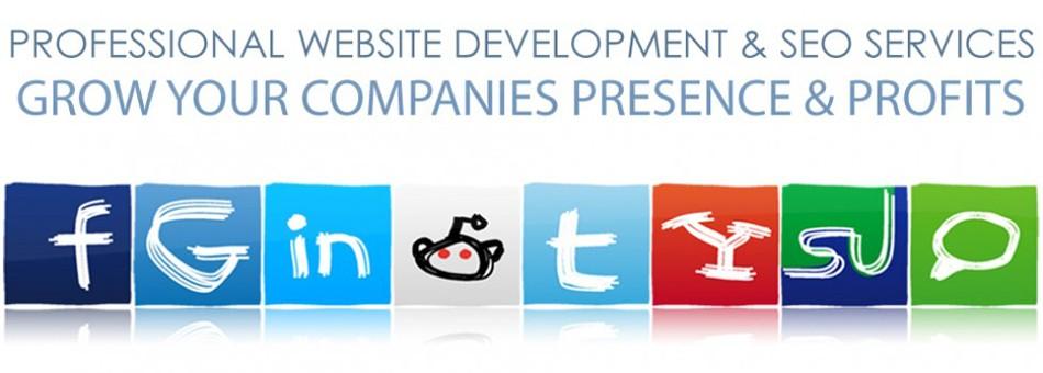 Web Design Six
